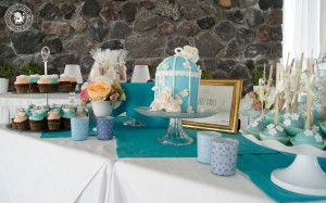 FABIO ZARDI Luxury Floral Design & Wedding Decoration