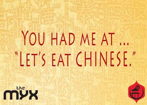 Love is pouring in the amber-rouge chambers of Chilli Wok and we can't help but feel romantic all the way! The #rain outside and the cosy inside seem to have created the perfect setting for a date. Come all you lovely Wokers and experience #love along with great #food.