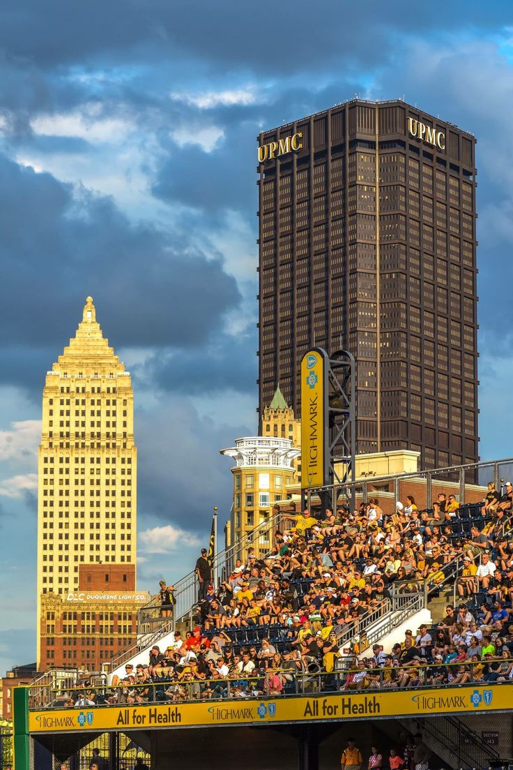 694 best Only in Pittsburgh.... images on Pinterest | Pittsburgh pa ...