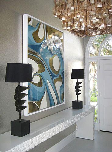 Elegant Foyer Table Lamps : Best elegant chandeliers ideas on pinterest dinning