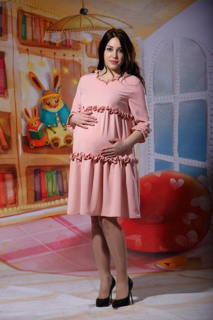 одежда для беременных, одежда для будущих мам, платья для беременных https://www.facebook.com/pg/boutiquehappymama https://www.instagram.com/happymama.uz