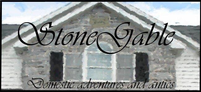Stone Gable (blog)Blogs Website, Blog Recipe, Printables Blog, Food Blog, Gables Blog, Blog Spots, Blog Food, Beautiful Blog, Blog Filling