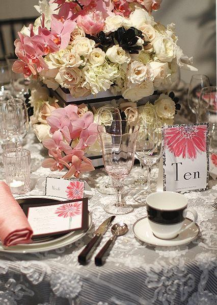 3968d459 27c7 4465 Bd8a 51b98437c4b9 as well 96968198196543819 also Wedding Brunch Menu furthermore The Lake House further venue royalholloway ac. on round wedding menus