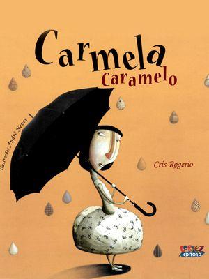 Nossa editora de educação e cultura lançou o primeiro livro infantil.