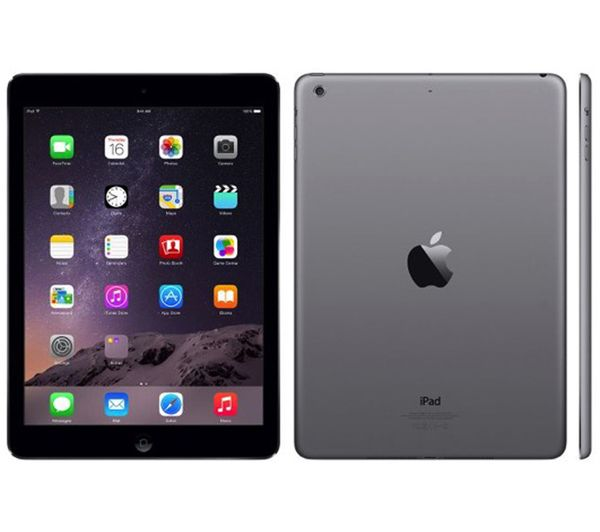 APPLE IPAD MINI 2 (WIFI) – SILVER/BLACK – GRADE D $39.87 https://filmar.com/product/000069-apple-me276ll-a-7-9in-ipad-mini-2-wifi-silver-black-apple-a7-1-00-1gb-16gb-webcam-no-optical-no-coa/?utm_content=buffer5160e&utm_medium=social&utm_source=pinterest.com&utm_campaign=buffer