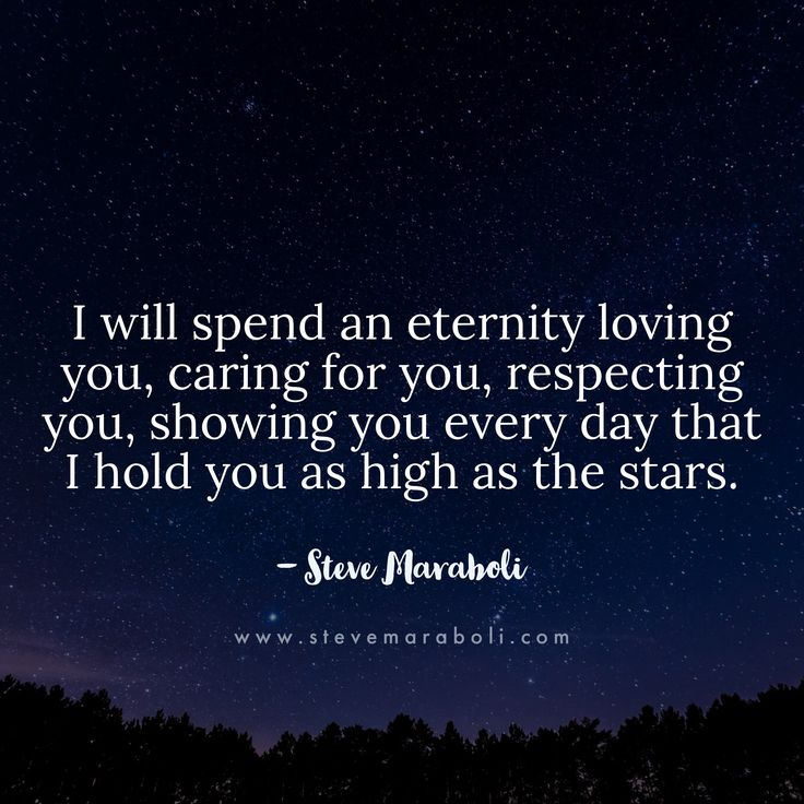Quotes Love You For Eternity: 1000+ Amazing Man Quotes On Pinterest
