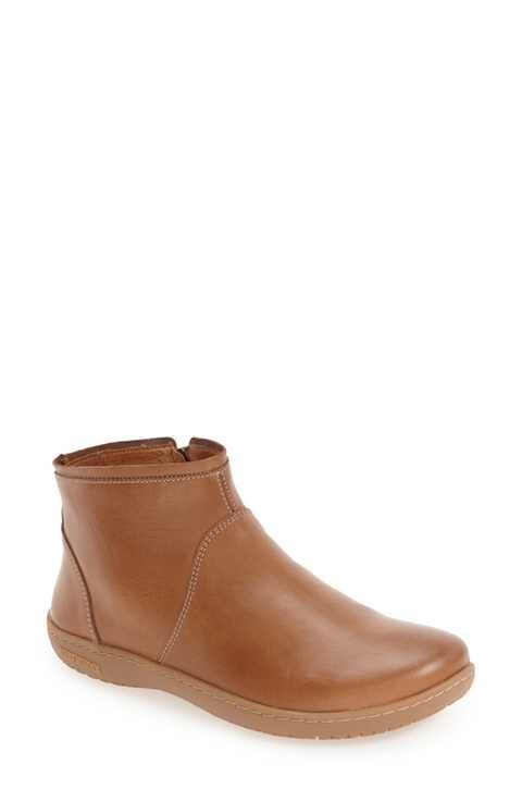 Birkenstock 'Bennington' Boot (Women)
