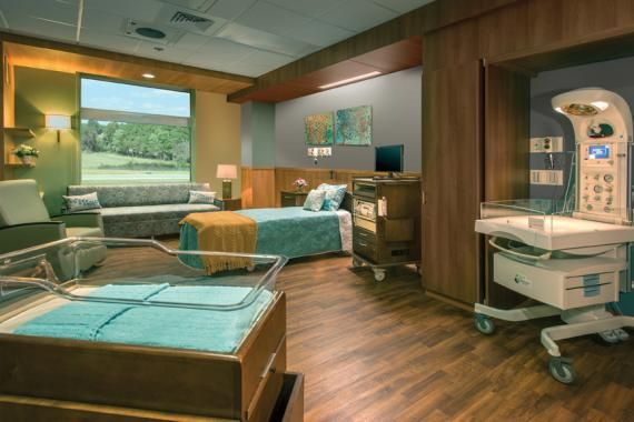 27 Best Images About Birth Suite On Pinterest The Roof