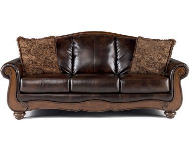 Traditional Sofa Furniture Chicago