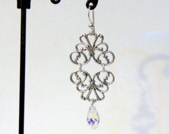 MUSE SUITE. Se personalizan diseños. #elven #elvish #elf #elfo #elfico #elfica #corona #crown #tiara #diadem #diadema #circlet #medieval #elventiara #elfcrown #elvish #celta #flores #diademadeflores #elvishtiara #faun #faery #fairy #fauno #bosque #inspiration #hada #inspiración #joyería #joyas #musesuite #elfjewelry #pagan #wicca #skull #witches #woodland #boho #baroque #bohemian #gothic #damask #damasco #victorian #cameo #camafeo #goth #gothic #dark #darkness #earcuff #earcuffs #earrings