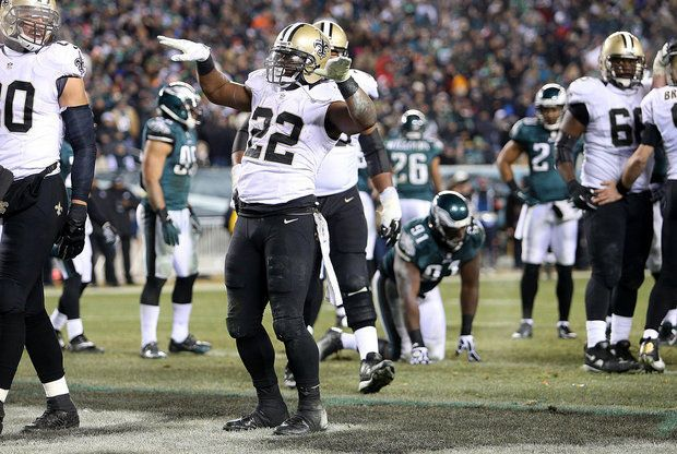 New Orleans Saints' Mark Ingram stunned by recent departures, but recognizes his role in 2014 likely to expand.  Saints News - Follow Us Today Website: www.SaintsNews.net  Facebook: www.facebook.com/saintsnews - @Saints News Twitter: www.twitter.com/saintsnews - @Saints News Google +: www.google.com/+SaintsNewsNet Radio:  www.blogtalkradio.com/saintsnews Pinterest:  www.pinterest.com/saintsnews