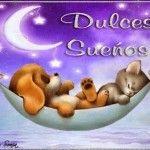 Por Whatsapp Imágenes Gratis Para Celular Gratis De Buenas Noches
