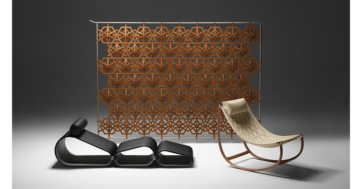 LOUIS VUITTON Official Website – Created in 2012, the Objets Nomades collection keeps alive Louis Vuitton's long tradition of beautifully crafted travel objects. Some of the world's most renowned designers have since imagined stunning travel-inspired Objets, which have then been made by Louis Vuitton.