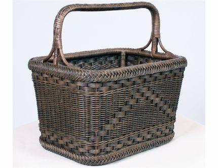 Suzanna Basket