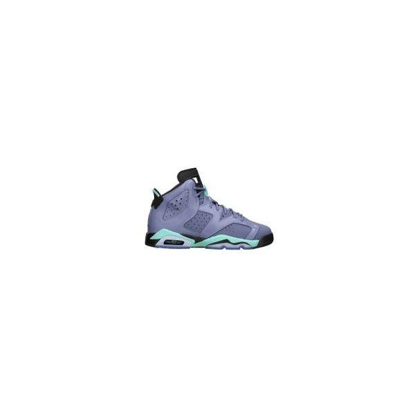 John Cena New Shoes Foot Locker
