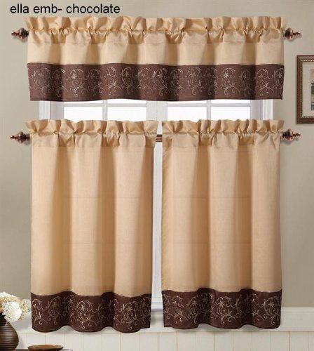 275 Best Images About Window Treatments On Pinterest