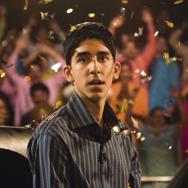 Slumdog Millionaire - Script http://screenplayexplorer.com/wp-content/scripts/slumdog-millionaire.pdf