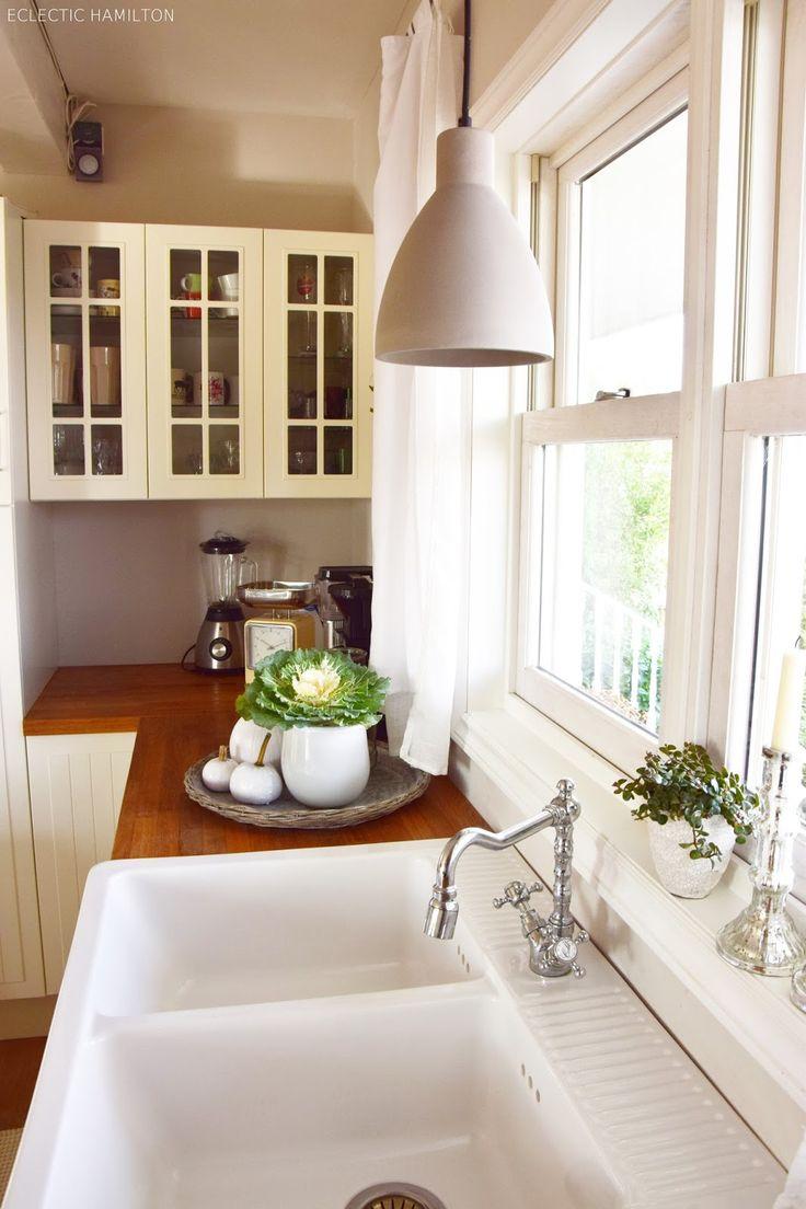 25+ best ideas about küche mit insel on pinterest | küche insel ... - Gestaltung Küche