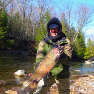 Pin by katie zientarski on favorite places pinterest for Steelhead fishing ny