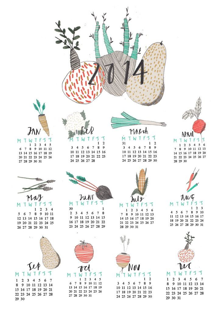 New Wall Calendar limited edition of 100 available on my shop here… move themes to come tomorrow!!!https://www.etsy.com/uk/listing/171669482/wall-calendar-art-print-art-calendar?ref=shop_home_active