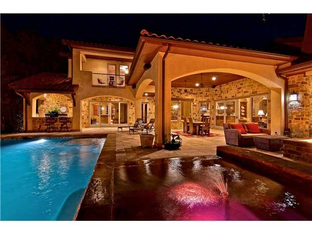 36 best Austin Luxury Homes images on Pinterest | Luxurious homes ...