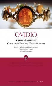 Scopri se ti potrebbe piacere questo libro  http://unalettricedotcom.wordpress.com/2014/02/06/100classici/