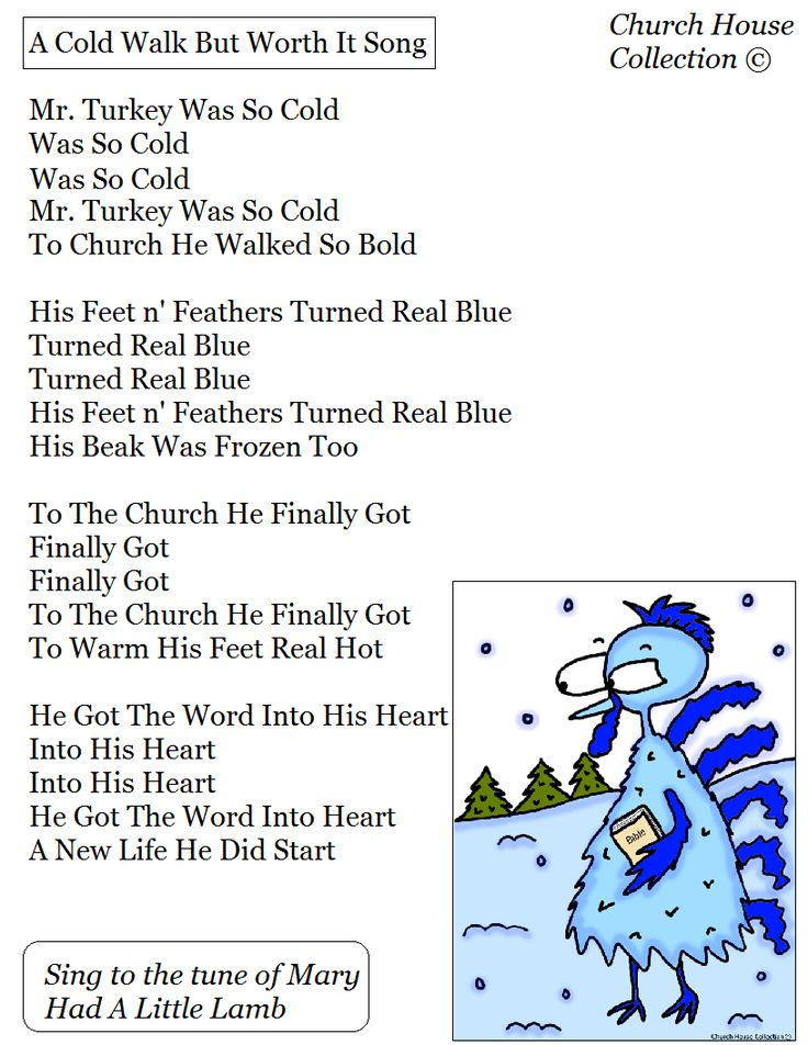 church songs for preschoolers 16 best s day images on sunday school 154