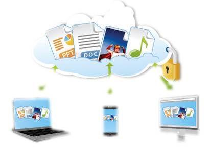 Como fazer backup ou transferir arquivos entre SFTP e Dropbox Usando o Backup Box - http://www.baixakis.com.br/como-fazer-backup-ou-transferir-arquivos-entre-sftp-e-dropbox-usando-o-backup-box/?Como fazer backup ou transferir arquivos entre SFTP e Dropbox Usando o Backup Box -  - http://www.baixakis.com.br/como-fazer-backup-ou-transferir-arquivos-entre-sftp-e-dropbox-usando-o-backup-box/? -  - %URL%