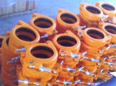 concrete pump hire in�sydney
