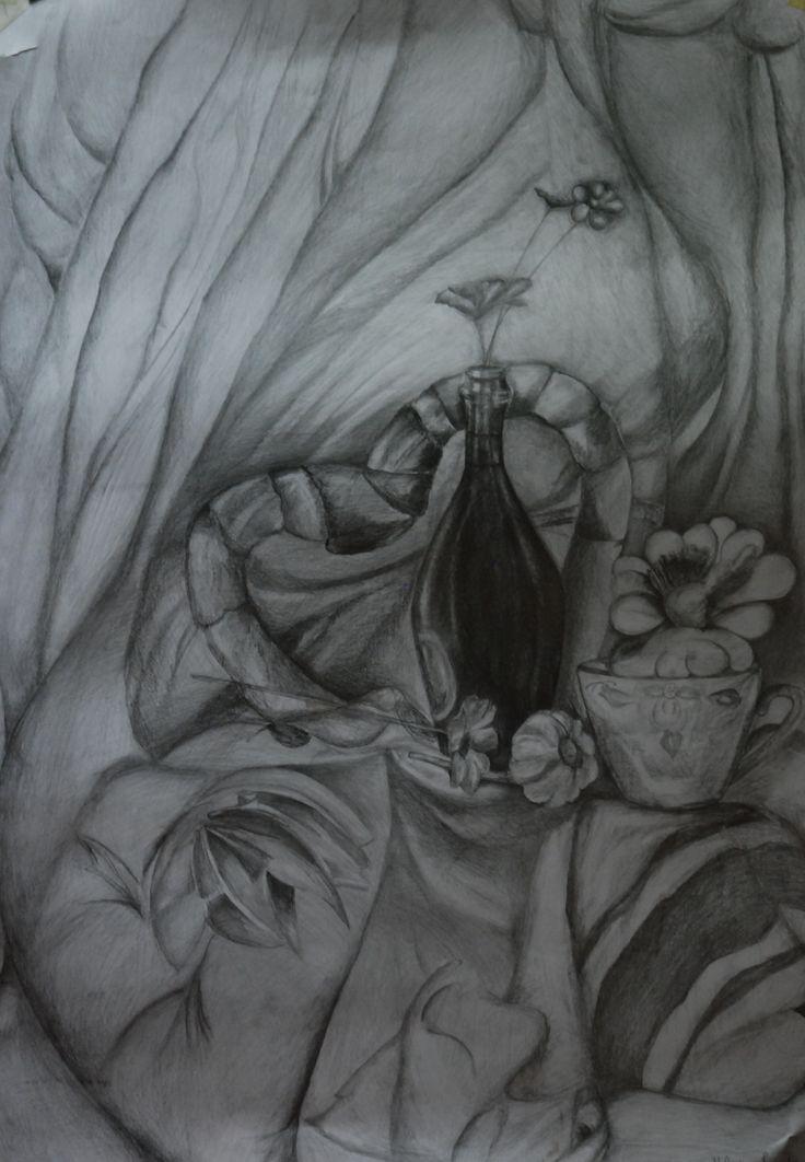 #art #rysunek #domkultury #inspiracje #obraz #drawing #image