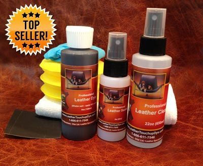 Black Leather Sofa Repair Kit Mastaplasta Leather Repair