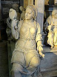 Prudence - Wikipedia, the free encyclopedia