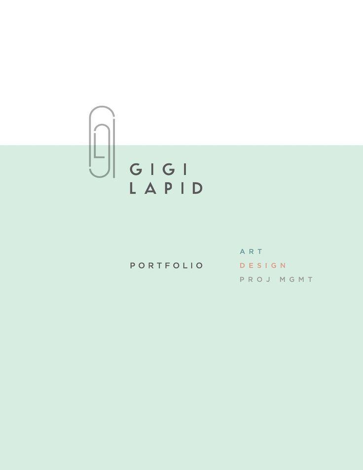 Portfolio 2015  Gigi Lapid's art and design portfolio. Gigi is a graphic designer and illustrator based in Manila, Philippines.  (Updated 13 May 2015)