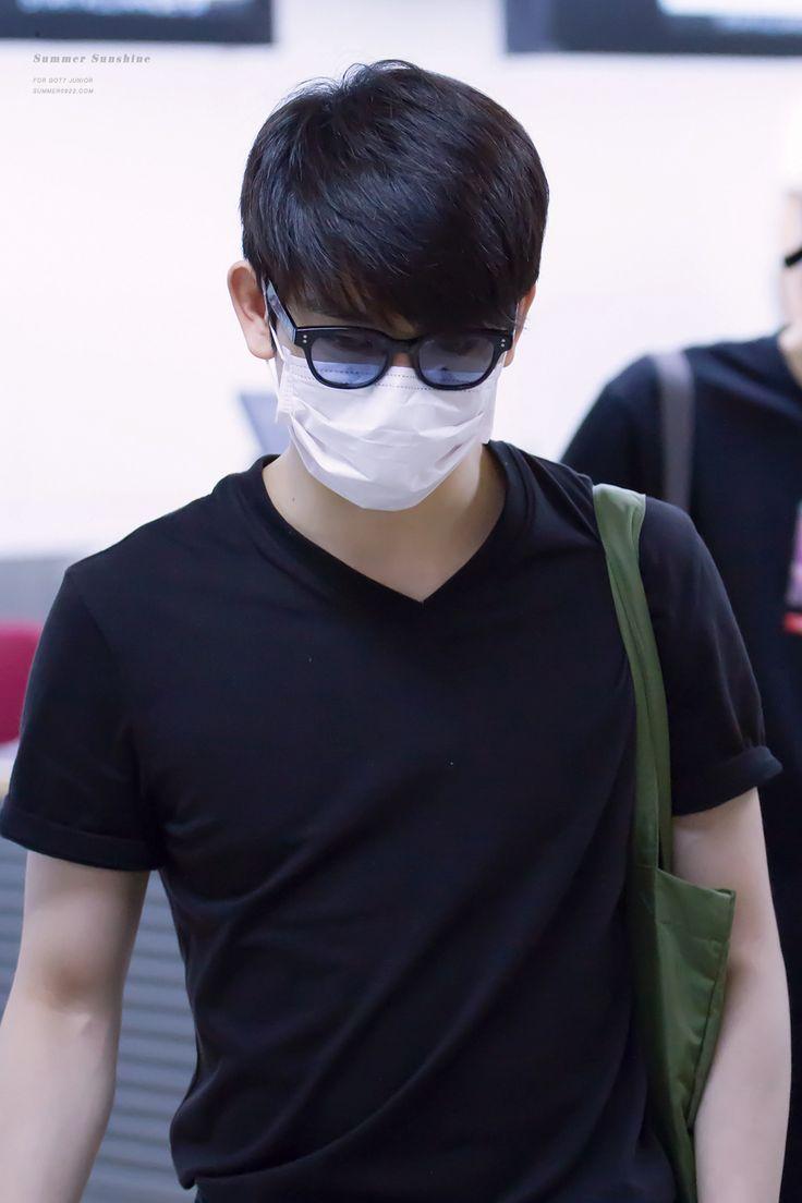 834 best got7  jinyoung images on pinterest