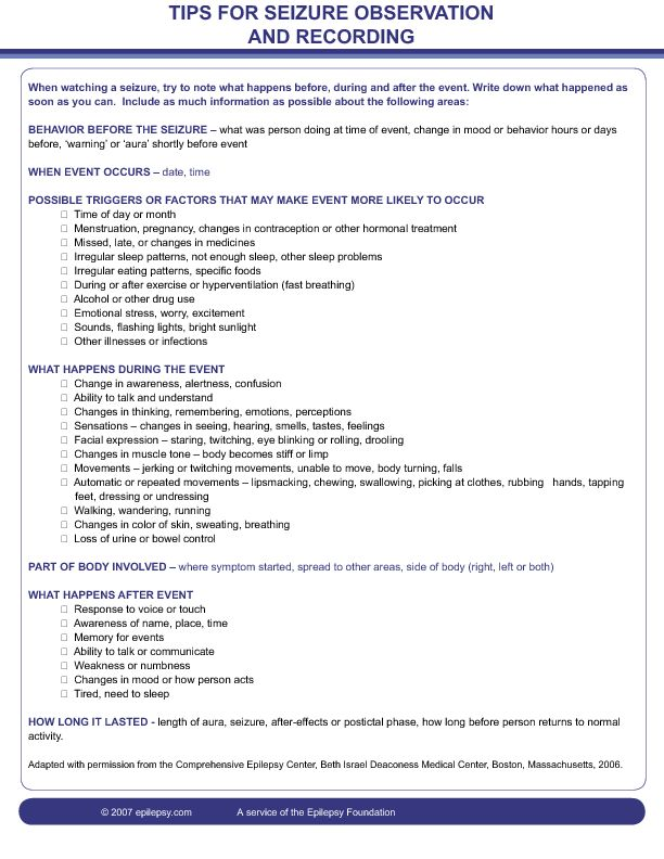 28 best Essential Nanny Paperwork images on Pinterest Nanny jobs - Balance Sheet Classified Format