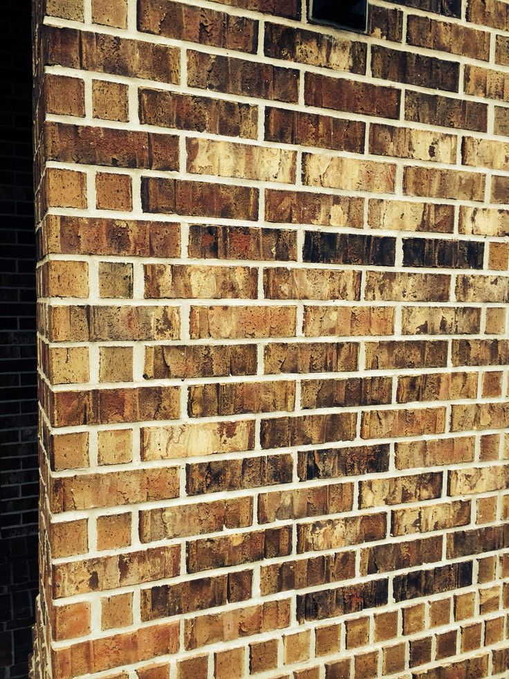 Best 25 Acme Brick Ideas On Pinterest Acadian Style