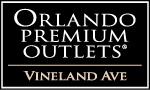 Premium Outlets: Orlando