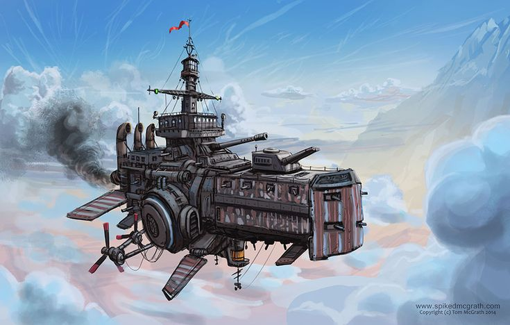 Image result for dieselpunk