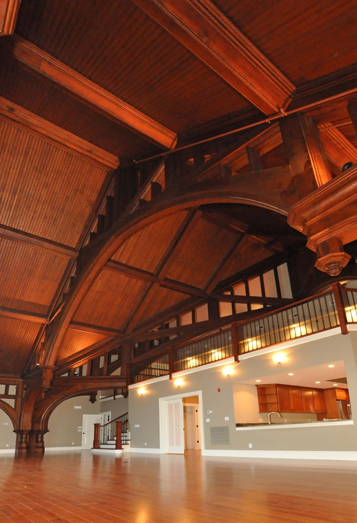 735 best Churches 2 Homes images on Pinterest | Church conversions ...