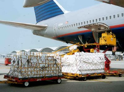Air cargo traffic sees strong start to 2017- IATA Report: The International Air Transport Association has reported that year-on-year air…