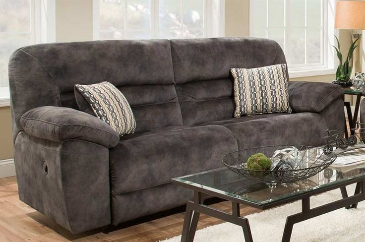 Franklin Furniture   Delta 2 Seat Reclining Sofa In Sable   79943 SABLE | FRANKLIN  FURNITURE | Pinterest | Reclining Sofa, High Quality Furniture And ...