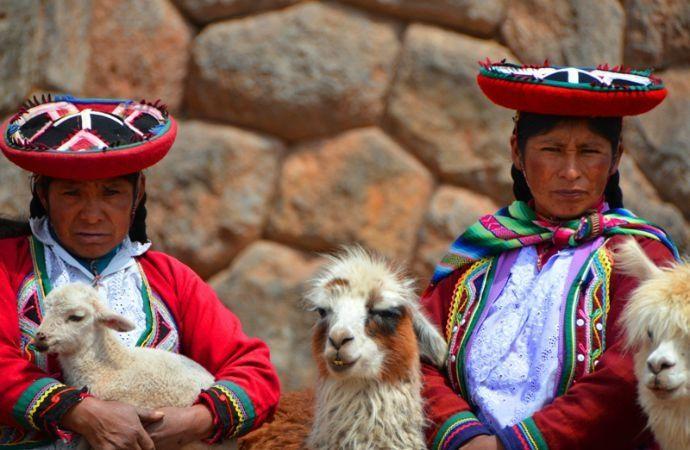 Peruanas segun google peruana, peruanas, peruanas bonitas, peruanas tipicas, peruanas mujeres, peruanas de barrio, peruana promedio, peruanas indigenas, peruanas comunes, hinchas peruanas, peruanitas, chicas peruanas, mujer peruana, peinados peruanos, peruanos, peruanas feas, peruanas guapas, peruanas lindas, peruanas sexys, peruanas hermosas, peruanas comunes, gente peruana, peruvian people, peruvian woman, beautiful peruvian, gente de peru, peruvians, peruanas facebook, peruanas instagram