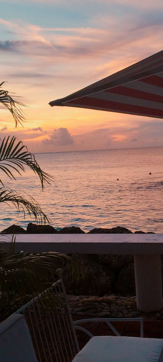 Cobblers Cove a Luxury Boutique Hotel in Barbados Perfect for Your Dream Caribbean Vacation