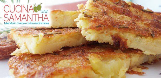 farinata-patate-e-rosmarino-cucinasamantha