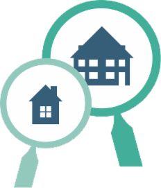 Zie jij jezelf al in je nieuwe woonkamer met een fles bubbels, al vierend dat je eindelijk je droomhuis hebt gekocht? Met deze tips om te bezichtigen komt dat moment weer heel wat dichterbij. http://blog.eyeopen.nl/artikelen/huis-kopen/tips-voor-open-huizen-dag-zo-bereid-je-je-goed-voor