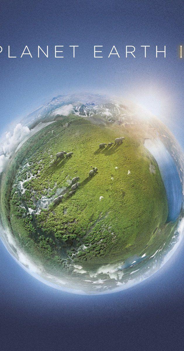 planet earth bbc documentary free