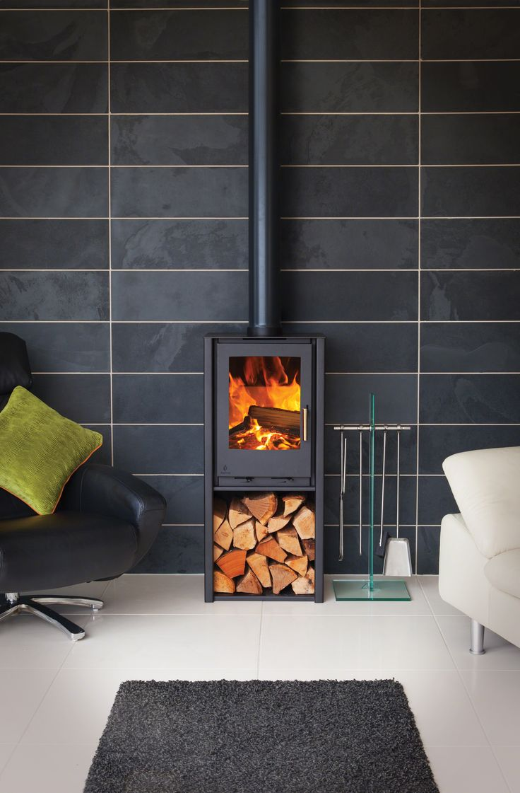 best 25 contemporary freestanding stoves ideas on pinterest