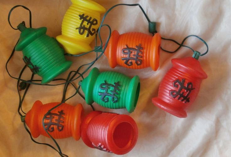Your Place To Buy And Sell All Things Handmade Patio Lanterns Plastic Lights Light Covers