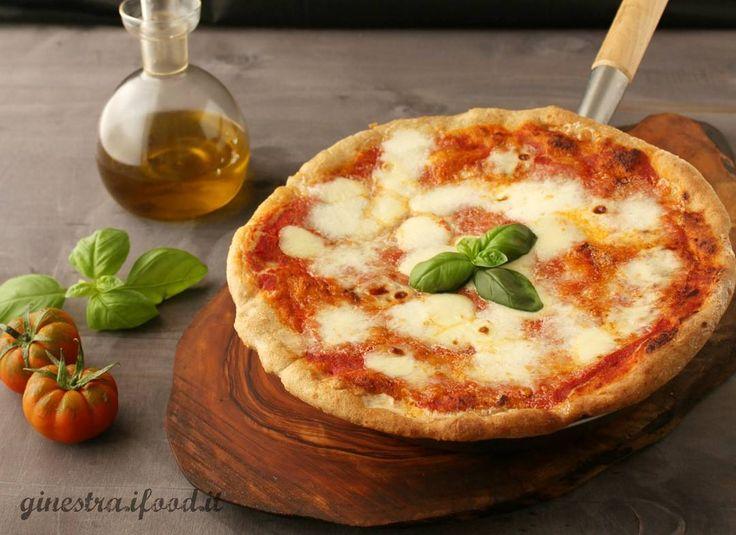 http://ift.tt/2f14bfL #gustosenzaglutine #ifoodit #glutenfree #singluten #pizza #lovepizza #italianpizza #pizzasenzaglutine #picoftheday #instagood