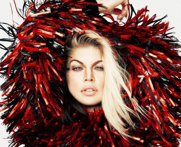 Black #Cosmopolitan Watch: Fergie Performs 'Save It Till Morning' On 'The X Factor' - BlkCosmo.com   #DoubleDutchess, #Entertainment, #Fergie, #Music, #TheBlackEyedPeas          Fergie is aiming to activate new album 'Double Dutchess' on a global scale. Released in September, the visual LP arrived after an elongated spell out of the spotlight for the Black Eyed Peas performer. With the project now in the media arena, the singer seems keen to work the promo trail. ...